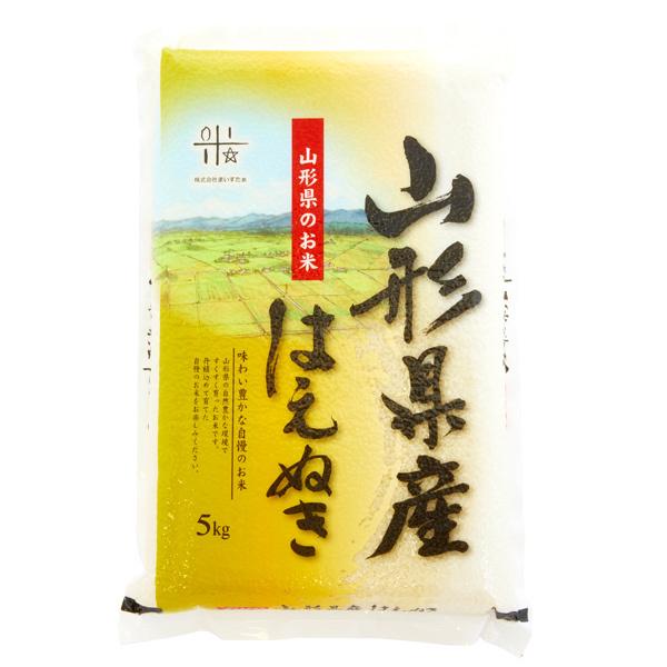 13335 haenuki rice   yamagata