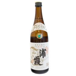 13392 urakasumi honjikomi honjozo sake
