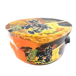 13432 yamamoto miso ramen