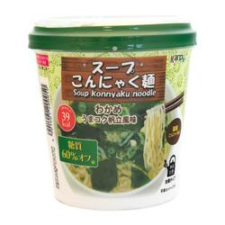 13440 kato sangyo konnyaku noodle soup