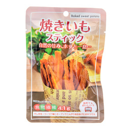 13464 sokan baked sweet potato snacks