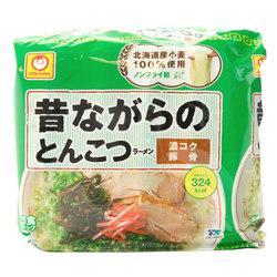 13492 maruchan traditional tonkotsu pork stock ramen