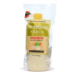13525 maxmayo gluten free mayo