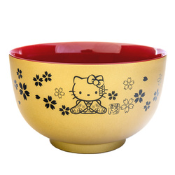 13589 hk rice bowl