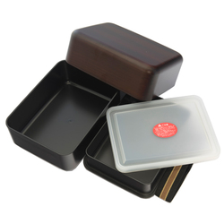 11507  bento lunch box 2