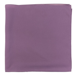 13669 furoshiki cloth   puple and pink 2
