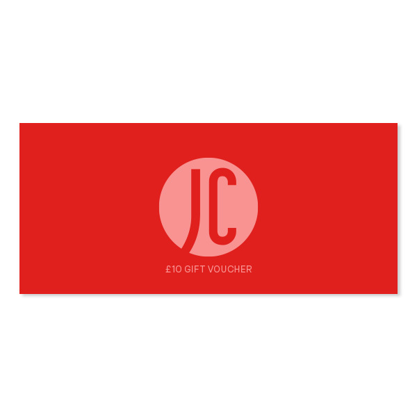 3621 jc food hall gift voucher