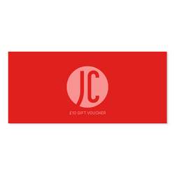3621 jc food hall gift voucher