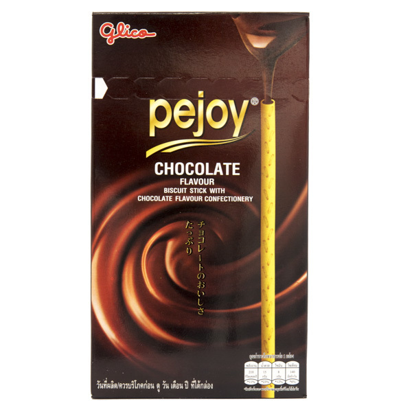 13678 glico pejoy   chocolate