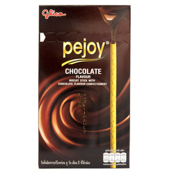 13678 glico pejoy   chocolate