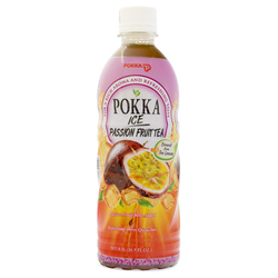 13680 pokka ice passion fruit tea