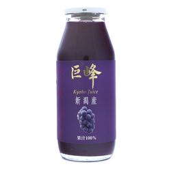 13705 yamayo orchard kyoho grape juice