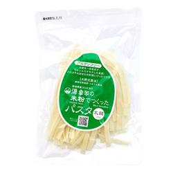 13708 gensenmai gluten free rice noodles