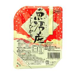 13714 takano microwave koshihikari