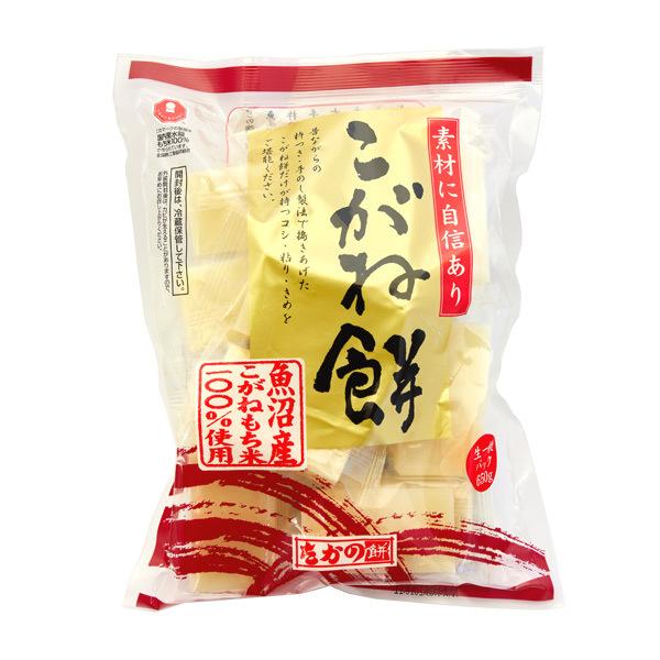 13725 takano kogane mochi rice cakes
