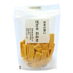13728 kiyonoya okaki rice crackers