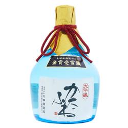 13729 takeda katafune daiginjo sake