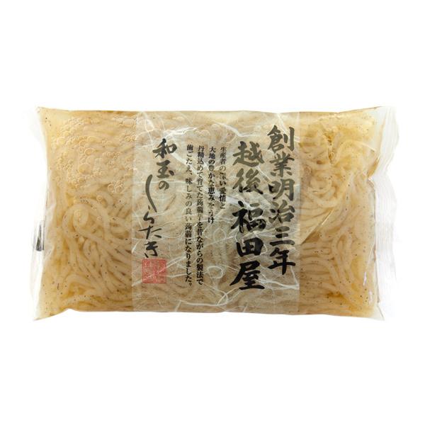 13737 fukudaya shirataki noodles