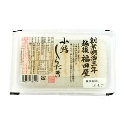 13740 fukudaya shirataki