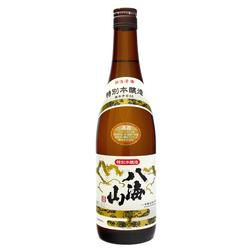 13748 hakkai jozo tokubetsu