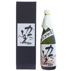 13755 takeda brewery junmai daiginjo sake
