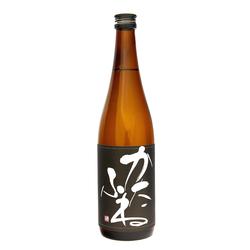 13756 takeda brewery tokubetsu honjozo sake