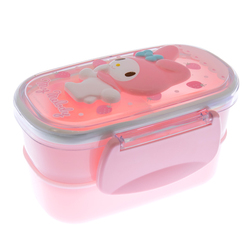 13778 sanrio my melody bento lunch box