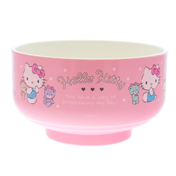 13785 sanrio hk rice bowl