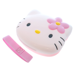 13787 sanrio hk bento lunch box
