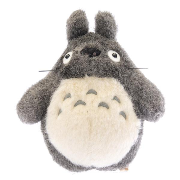 13794 sun arrow totoro soft toy