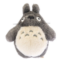 13794 sun arrow totoro soft toy