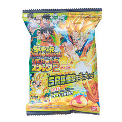 13324 tohato super dragon ball cheese snacks