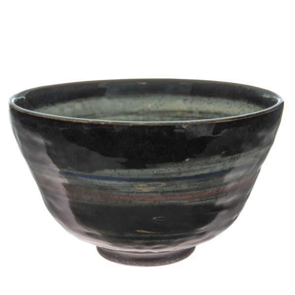 13882 ceramic rice bowl