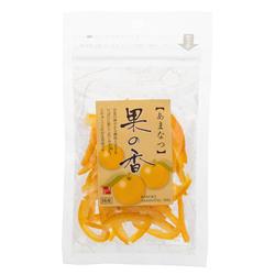 13924 shindo shigeharu candied amanatsu citrus peel