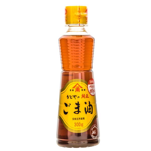 13929 kadoya sesame oil