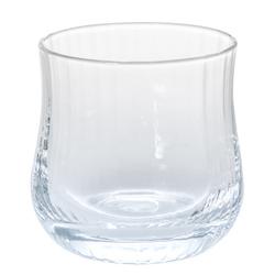 13948 sake ochoko tulip glass