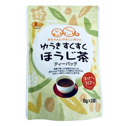 13996 osada seicha suku suku hojicha roasted green tea