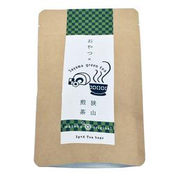 13998 matobaen hayama sencha green tea