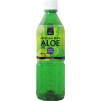 Fremo Kiwi Aloe Vera Drink
