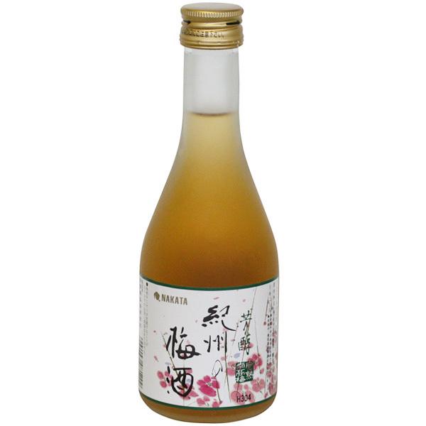 Plum Wine Japanese Drink