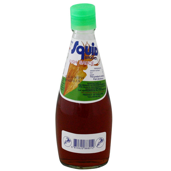 Japan centre squid brand fish sauce japan centre for Squid fish sauce