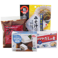 Miso Soup Starter Kit