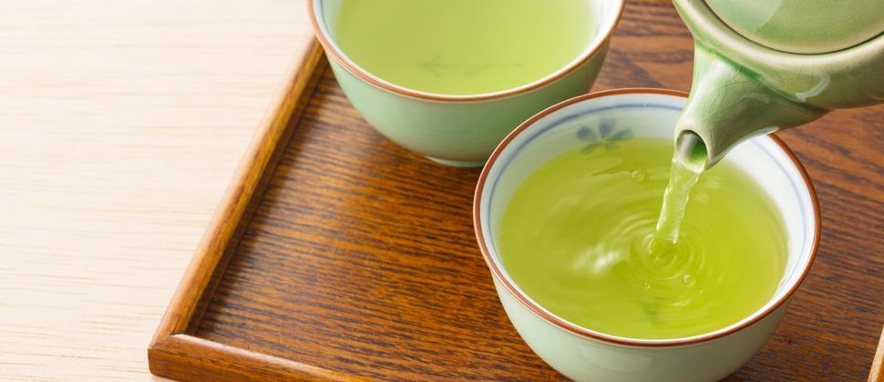 Japanese tea 970x420