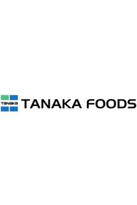 Tanaka foods