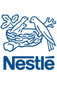 Nestle %281%29
