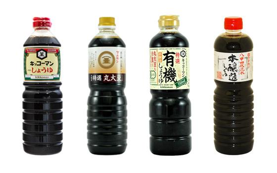 Jc soysauce bottles 560 350