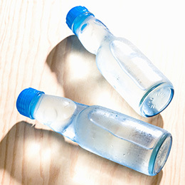 Jc ramune bottle 260 260