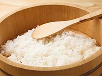 Jc sushi rice 200 150
