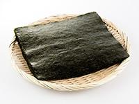 Jc sushi nori 200 150