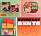 Bento book3